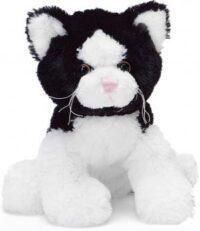 Teddy Katt