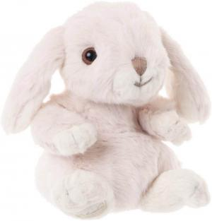 Kanin Kanini Pale Pink