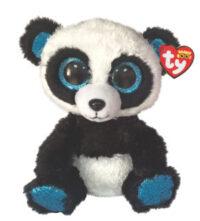 Beanie Boos Bamboo (Panda) - TY Gosedjur
