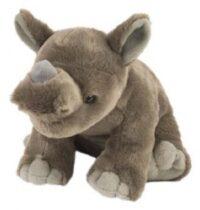 Noshörning (Baby)